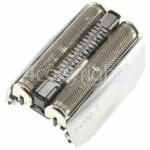 Genuine Braun 70S Series 7 Shaver Foil & Cutter Combi Pack