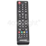 Genuine Samsung TM1240A Remote Control