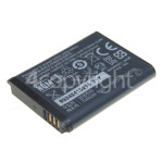 Genuine Samsung BP70A Camera Battery