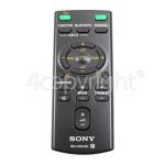 Genuine Sony RM-ANU191 Soundbar Remote Control