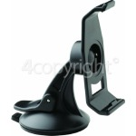 Genuine Garmin Suction Cup Mount (Satnav)