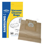 4ourhouse Approved part VP77 Dust Bags (Pack Of 5) - BAG187