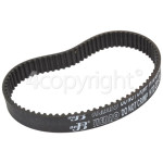 Genuine Black & Decker Drive Belt