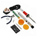 Genuine Genuine Soldering Kit