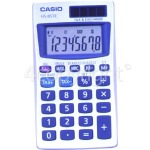 Genuine Casio 8 Digit Desk Calculator