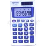 Genuine Casio 8 Digit Desk Calculator