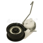 Genuine Bosch Qualcast Atco Suffolk Belt Tensioner