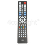 Genuine 4ourhouse Approved part Compatible Multi-Media Remote Control