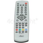 Genuine 4ourhouse Approved part IR9592 Remote Control