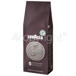 Genuine Lavazza Tierra Exclusive Blend Ground Coffee - 250g (Pack Of 6)