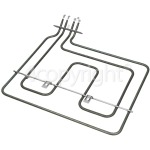 Genuine Beko Dual Grill Element 2200W