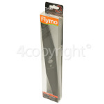 Genuine Flymo FLY007 Metal Blade