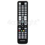 Genuine Thomson Compatible Samsung Universal TV Remote Control