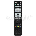 Genuine Thomson Compatible LG Universal TV Remote Control