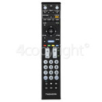 Genuine Thomson Compatible Sony Universal TV Remote Control