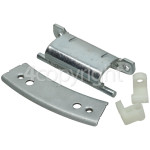 Genuine Gorenje Door Hinge Set Ps Sp