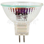 Philex 35W MR16 Dichroic Lamp (GU5.3)