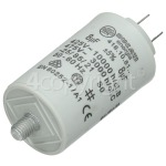 4ourhouse Approved part Capacitor 8UF