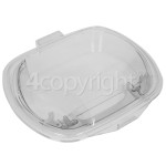 Genuine Hoover / Candy / Haier Water Container Assembly