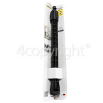 Genuine Karcher Spray Lance Extension - 0.5m