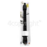 Genuine Karcher Spray Lance Extension - 0.5m