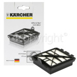 Genuine Karcher Hepa 12 Filter