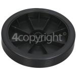 Genuine Kärcher K5-K7 Pressure Washer Wheel