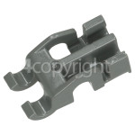 Genuine Whirlpool Basket Tine Bearing Clip