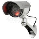 4ourhouse Approved part Dummy Infrared Bullet Security Camera