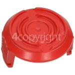 4ourhouse Approved part Spool Cover