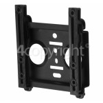 "Genuine AVF eco-mount EL100B 12"" - 25"" TV Wall Bracket"