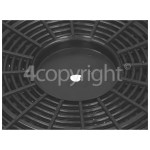 4ourhouse Approved part EFF54 Carbon Filter