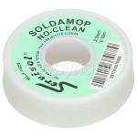 Genuine Servisol Soldamop No-Clean
