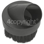 4ourhouse Approved part Universal 32mm Push Fit Dusting Brush