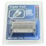 Genuine Remington SP94 Microscreen 3 Dual Foil & Cutter Combi Pack