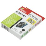 Genuine Inkrite Compatible Brother LC1100 Black Ink Cartridge