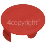 Genuine Qualcast Spool Cover