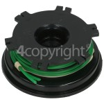 4ourhouse Approved part Trimmer Spool / Line