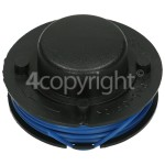4ourhouse Approved part Spool & Line