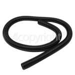 4ourhouse Approved part Universal Vacuum Cleaner 32mm Hose - 1.6m