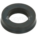Genuine Karcher Grooved Ring - Seal