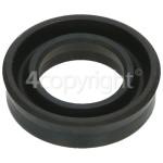 Genuine Karcher Grooved Ring - Seal