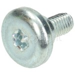 Genuine Bosch Self Tapping Screw