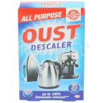 Genuine Oust All Purpose Descaler (Pack Of 3)