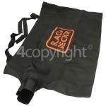Genuine Black & Decker Bag Saÿ