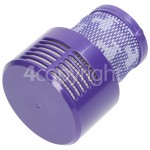 4ourhouse Approved part Dyson Compatible V10 SV12 Big Filter
