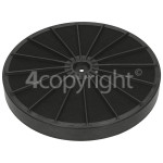 4ourhouse Approved part EFF54 / F233 Carbon Filter