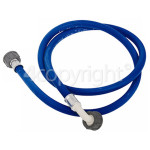 4ourhouse Approved part Universal 1.5m Cold Fill Hose