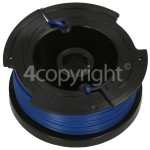 4ourhouse Approved part Spool / Line : T/F Black / Decker Reflex Models