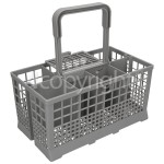 4ourhouse Approved part Universal Cutlery Basket